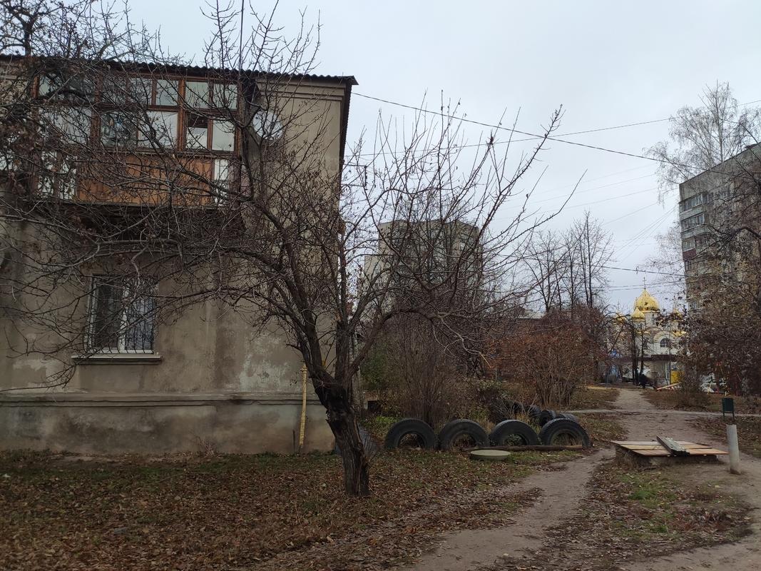 продам 2-комнатную квартиру Харьков, ул.Инициативная , 5А - Фото 18