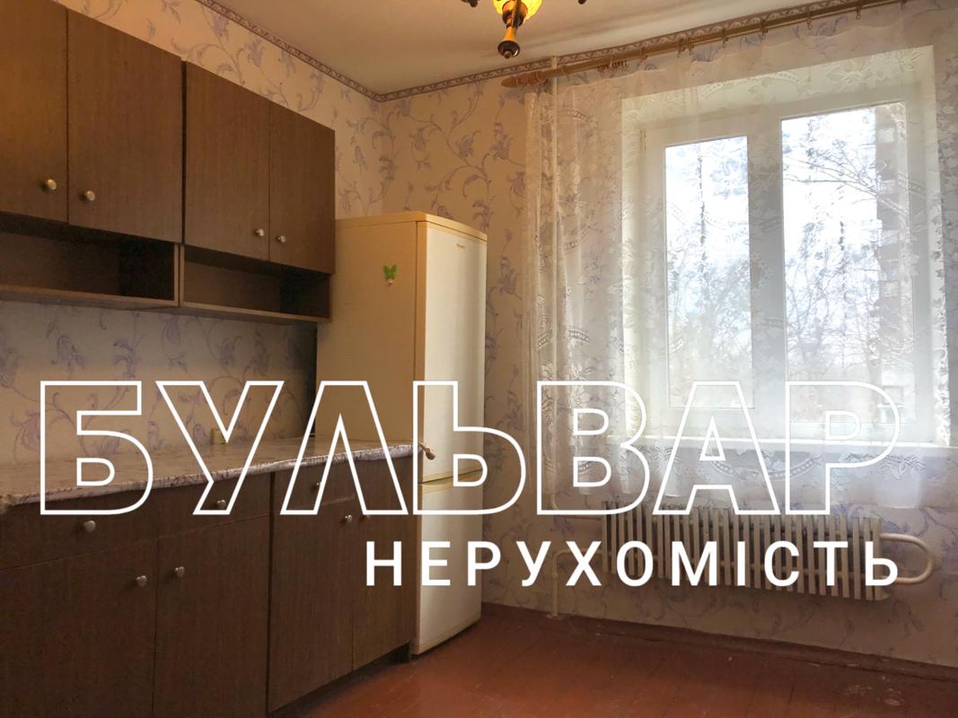 продам 1-комнатную квартиру Харьков, ул.Клочковская, 193 - Фото 4