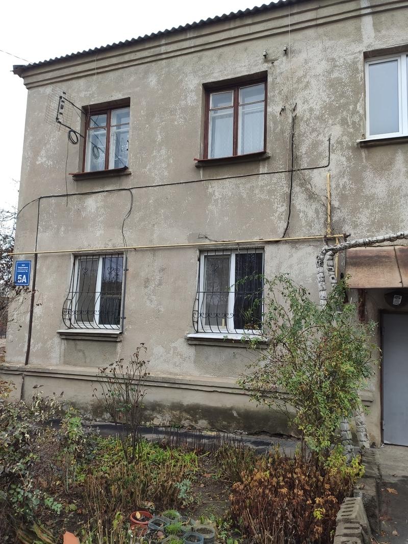 продам 2-комнатную квартиру Харьков, ул.Инициативная , 5А - Фото 15
