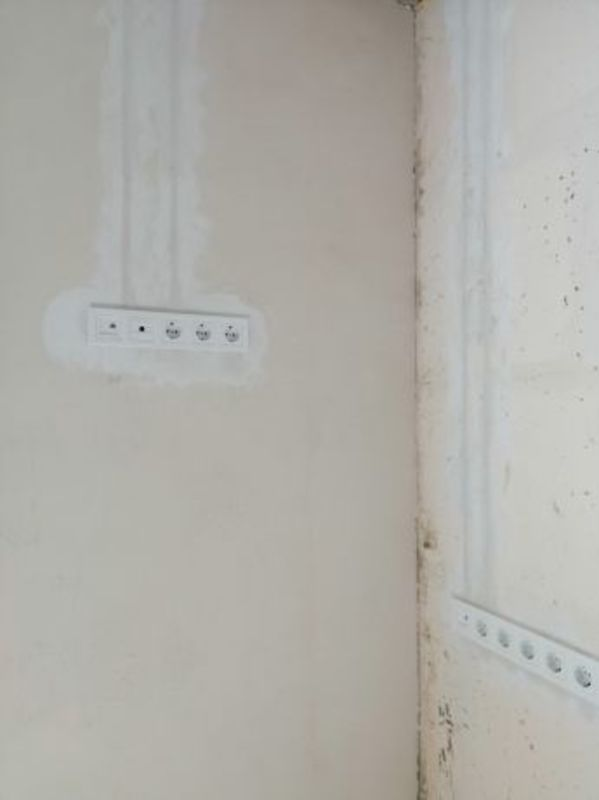 продам 1-комнатную квартиру Харьков, ул.Мирная , 19 - Фото 3