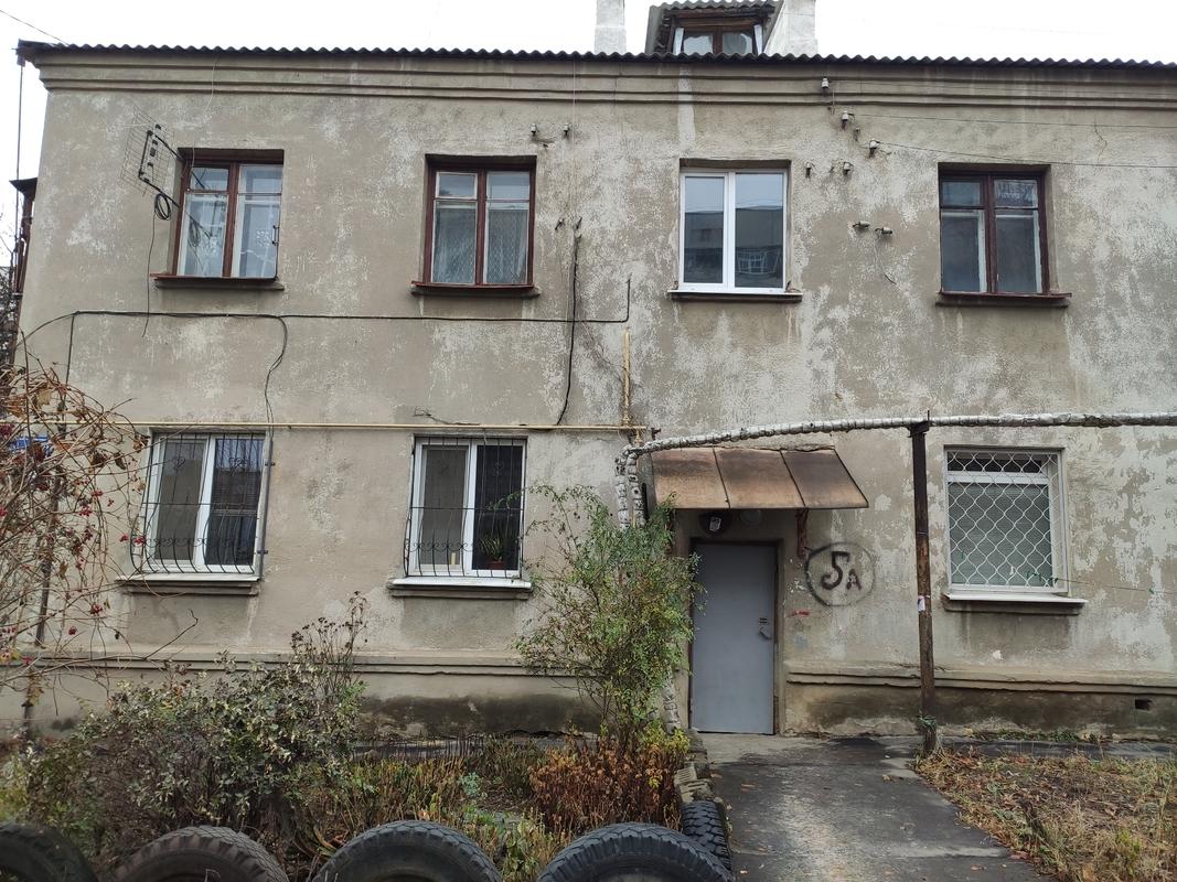 продам 2-комнатную квартиру Харьков, ул.Инициативная , 5А - Фото 16