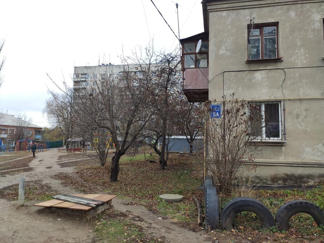продам 2-комнатную квартиру Харьков, ул.Инициативная , 5А - Фото 17