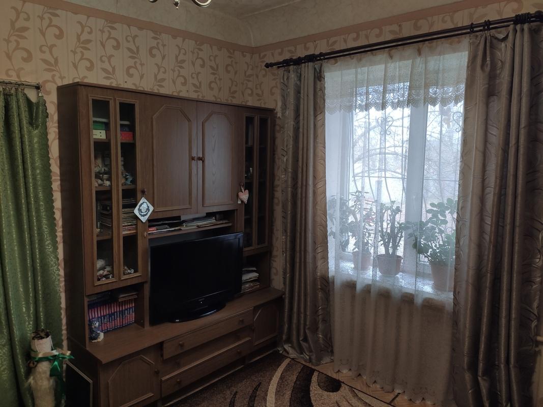 продам 2-комнатную квартиру Харьков, ул.Инициативная , 5А - Фото 3