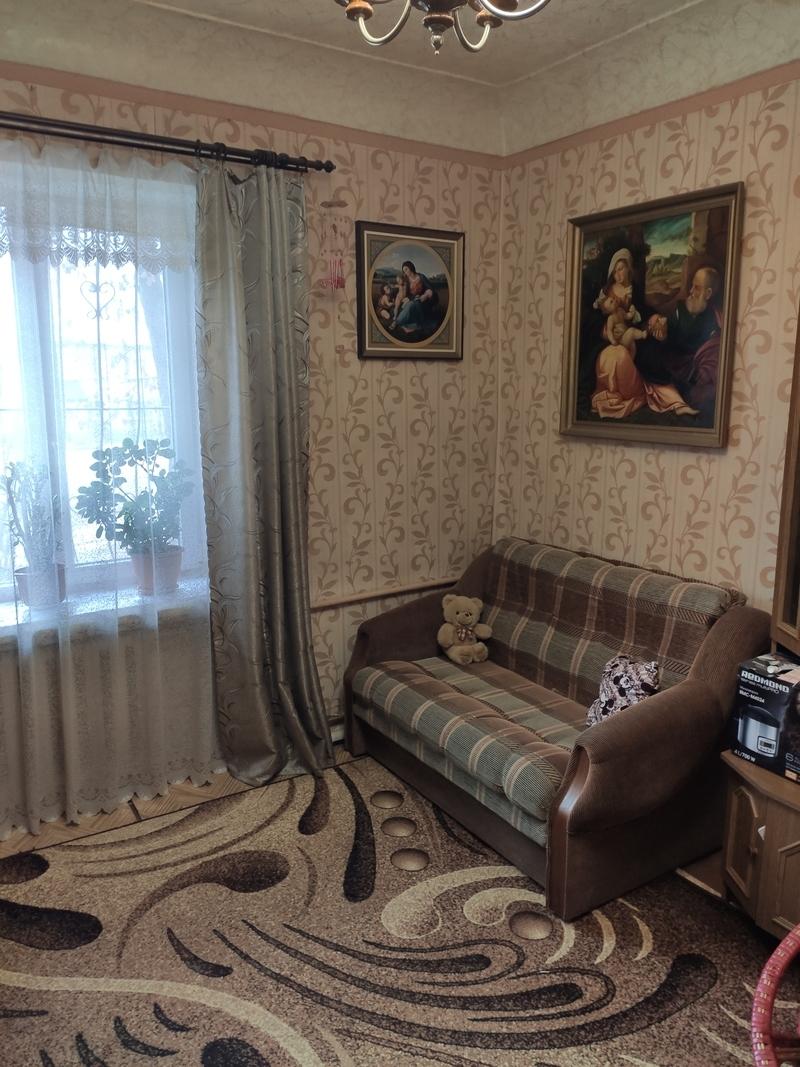 продам 2-комнатную квартиру Харьков, ул.Инициативная , 5А - Фото 2