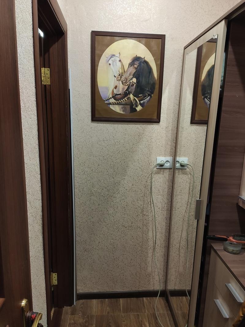 продам 2-комнатную квартиру Харьков, ул.Инициативная , 5А - Фото 12