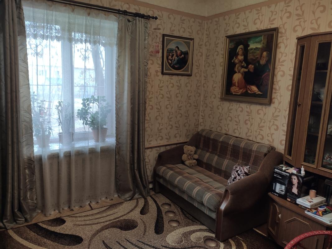 продам 2-комнатную квартиру Харьков, ул.Инициативная , 5А - Фото 1