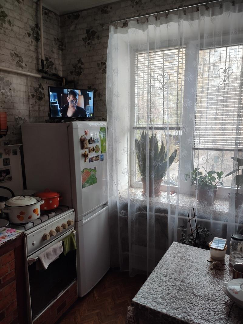 продам 2-комнатную квартиру Харьков, ул.Инициативная , 5А - Фото 9