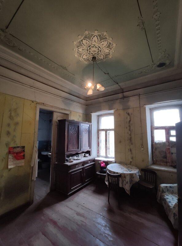 продам 1-комнатную квартиру Харьков, ул.Московский пр., 67 - Фото 8