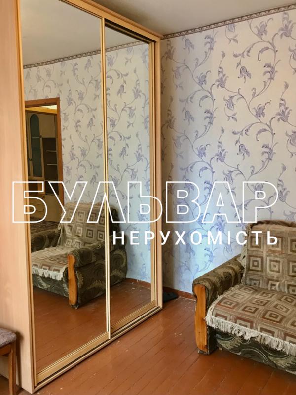 продам 1-комнатную квартиру Харьков, ул.Клочковская, 193 - Фото 5