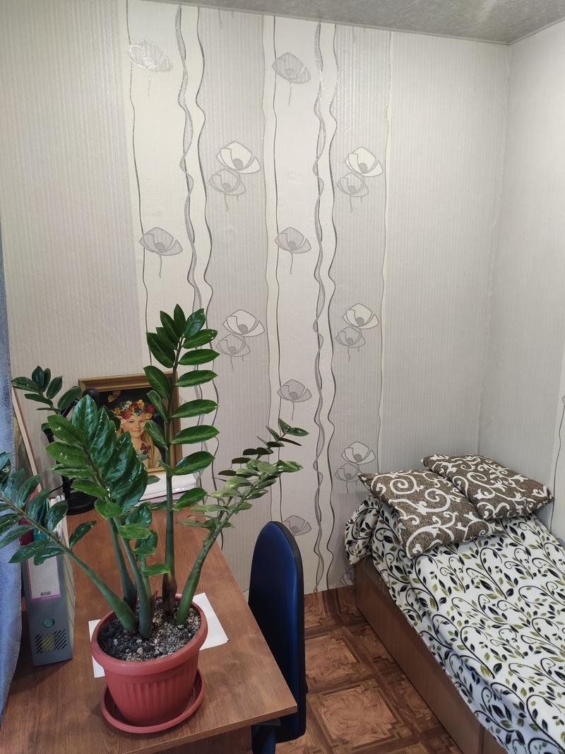 продам 2-комнатную квартиру Харьков, ул.Инициативная , 5А - Фото 6