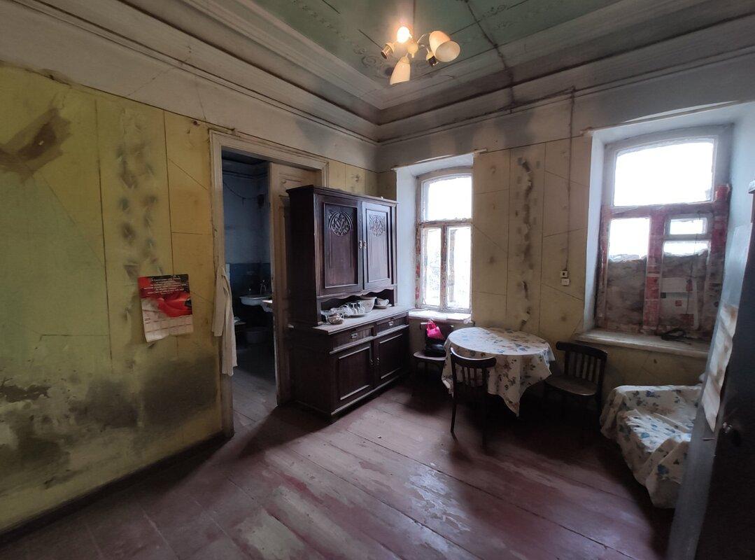 продам 1-комнатную квартиру Харьков, ул.Московский пр., 67 - Фото 7